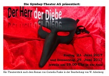 Theater_Diebe